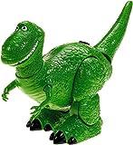 Imaginext Disney / Pixar Toy Story 3 Playset Walking Rex