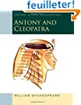 Antony and Cleopatra: Oxford School S...
