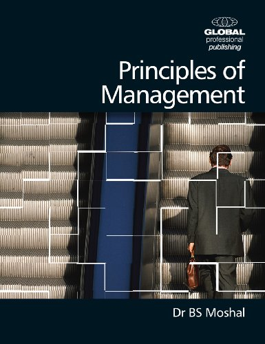 Eluvetus: [D832 Ebook] PDF Ebook Principles of Management, by B  S