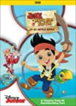 Jake and the Never Land Pirates: Yo H...