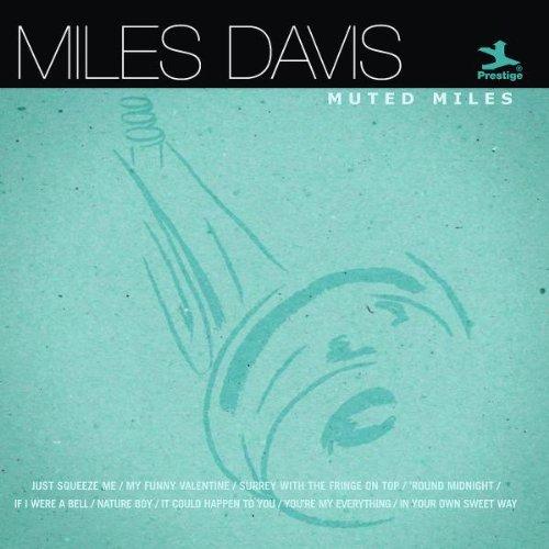 Miles Davis - Muted Miles - Zortam Music