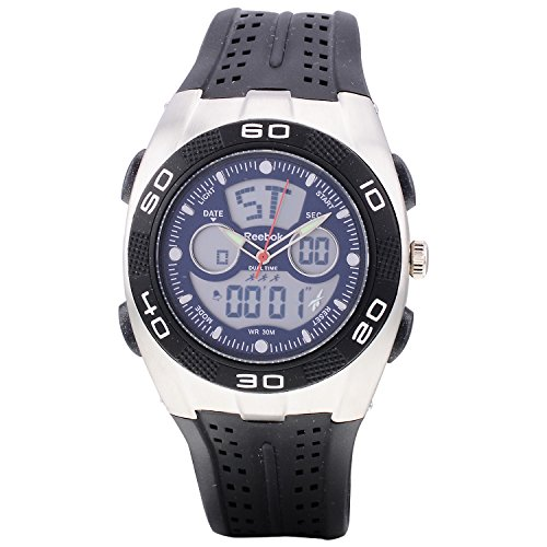 Reebok Modena Analog-Digital Bl1ue Sportswatch l118017