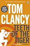 img - for The Teeth of the Tiger (Jack Ryan Jr 1) by Clancy, Tom (2013) Paperback book / textbook / text book