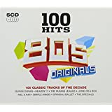 100 Hits - 80S Originals