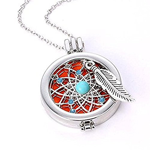 beautyfou-chic-aromatherapy-necklace-essential-oils-diffuser-hollow-locket-pendant