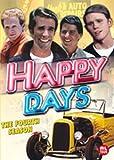 HAPPY DAYS - Series 4 [IMPORT]