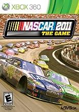 NASCAR 2011: The Game(輸入版)