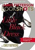 img - for Little Black Dress (BookShots) book / textbook / text book