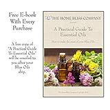 Essential-Oils-Aromatherapy-Gift-Set