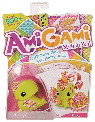 ami-gami-bhn44-am-core-fig-asst
