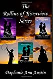The Rollins of Riverview Series