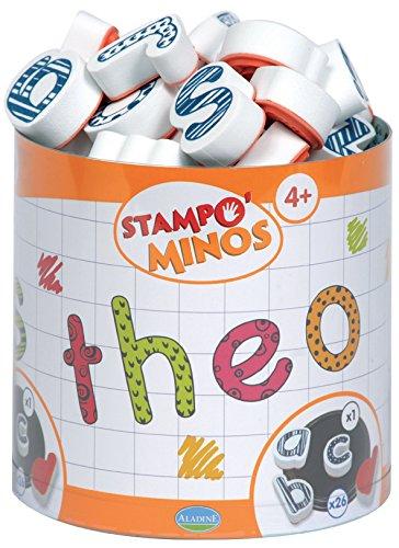 aladine-stampo-minos-diseno-letras-minusculas-altp85119