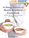 The Soup Sisters and Broth Brothers C...