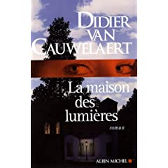 Didier VAN CAUWELAERT (France) 51%2Bt0hYPOBL._SL500_AA240_