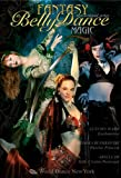Magic: Fantasy Bellydance [DVD] [Import]