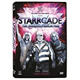 WWE: Starrcade - The Essential Collection ~ -