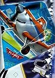 Disney Planes 23 Inch Poly Diamond Kite