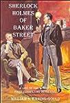 SHERLOCK HOLMES OF BAKER STREET (Engl...