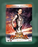 Tomb Raider 2 - Die Wiege des Lebens - Limited Steelcase Edition [Limited Edition]