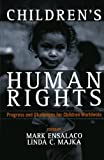 img - for Children's Human Rights: Progress and Challenges for Children Worldwide book / textbook / text book