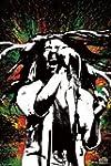 1art1 56655 Bob Marley - Live, Rasta...