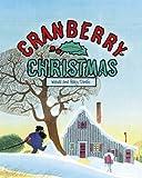 Cranberry Christmas (Cranberryport)