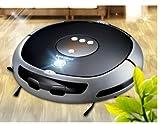 Samsung Robot Vacuum Cleaner Smart Tangoview * Vc-rl87w