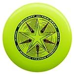 Discraft 175g Ultrastar (Fluorescent...