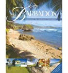 BARBADOS: Experience the Authentic Ca...