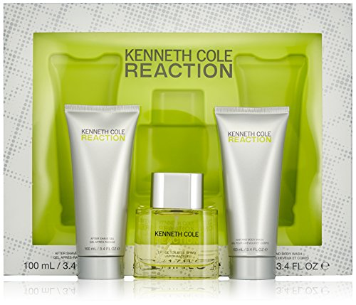 kenneth-cole-reaction-gift-set