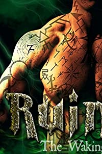 Ruin: The Waking by Lucian Bane ebook deal