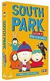 echange, troc South Park - Saison 11