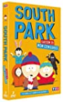 South Park - Saison 11 [Non censur�]