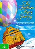 The Fantastic Flying Journey (2 DVDs)
