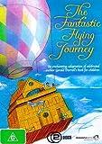 Fantastic Flying Journey - 2-DVD Set