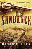 David Fuller Sundance