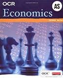 OCR AS Economics Student Book