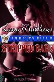 Stripped Bare (Jokers Wild)