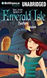 Emerald Isle (A Stacy Justice Mystery)