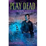 Play Deadby John Levitt