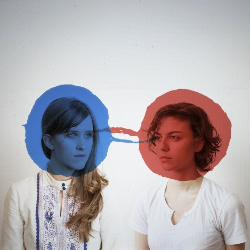 Bitte Orca by Dirty Projectors