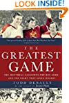 The Greatest Game: The Montreal Canad...