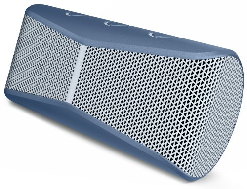 Up to 20% off select Logitech wireless Bluetooth speakers