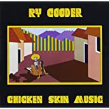 Chicken Skin Music