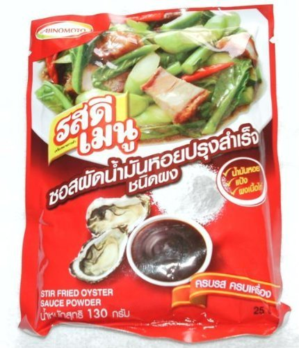 ajinomoto-stir-oil-fried-oyster-sauce-powder-130-g-x-2-pack-by-n-a