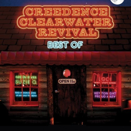 best-of-creedence-clearwater-revival