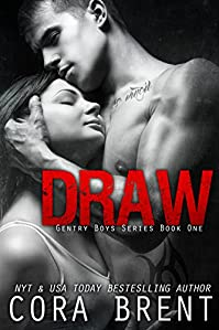 Draw by Cora Brent ebook deal