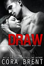 DRAW (Gentry Boys#1)