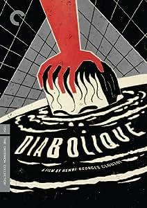 Diabolique (The Criterion Collection)