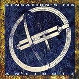 Antidote by Sensations' Fix (1996-01-01)